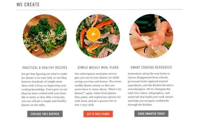 Dove Trovare Corsi Gratuiti Di Cucina E Cottura Online Creativo Notizie Dal Mondo Della Tecnologia Moderna
