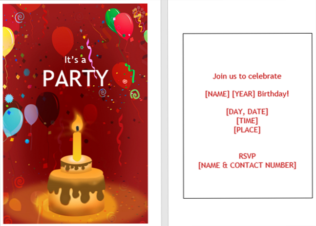 gratis HTML dating webbplats mallar
