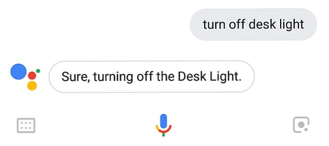 Hej google kan du rappa