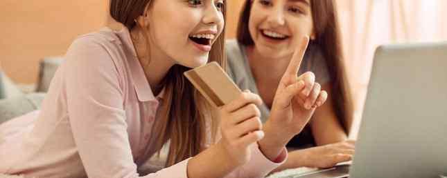 Bästa online dating hög Skole studenter