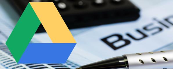 Wie Google Docs Ihnen Helfen Kann Professionell Zu Werden