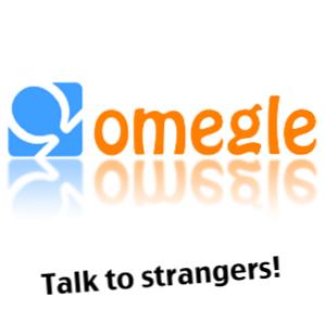 Seiten wie omegle ähnliche Video Chat