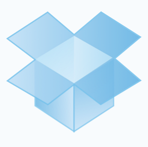 Ditt Cloud Media Center Slik streamer du videoer fra Dropbox / Internett