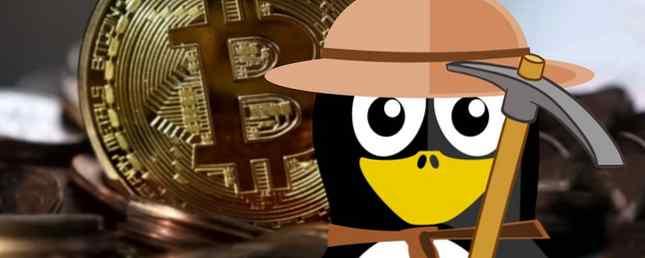 bitcoin mineraria solista