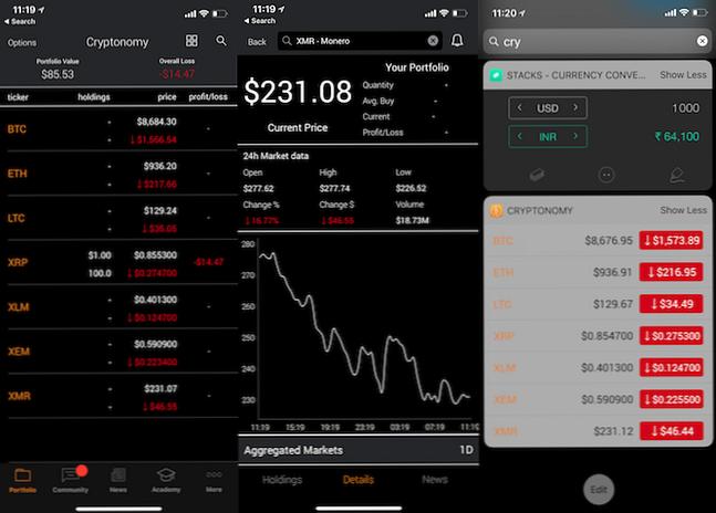 bitcoin rinkos programa iphone erfahrulungen bitcoin pelnas