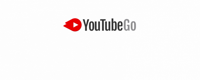 YouTube Go è ora disponibile in 130 Paesi / Notizie tecniche