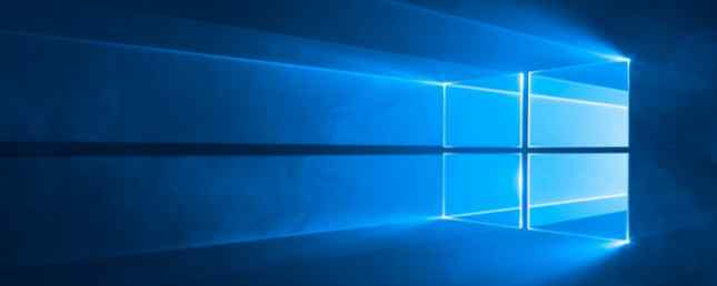 Aún puedes actualizarte a Windows 10 gratis (con un vacío legal) / Windows