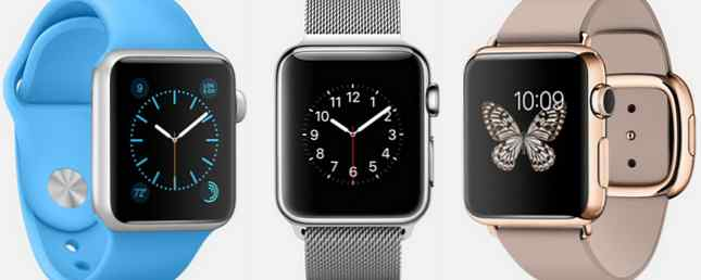 Apple Watch er verdiløs, ifølge Apple / Tech News