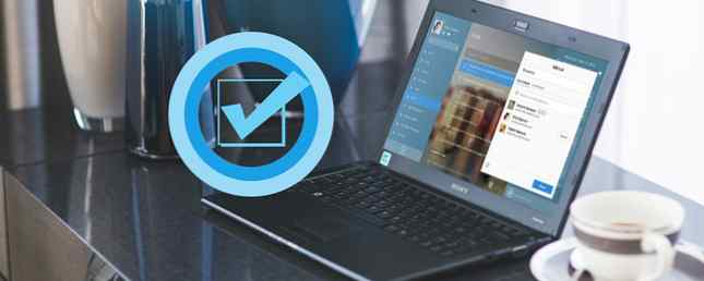 Votre meilleure application Windows 10 To-Do List est Cortana + Wunderlist